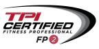 FP2_logo